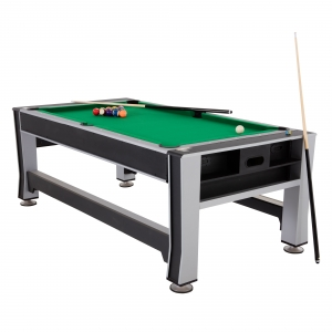 TRIUMPH 84 3-IN-1 Swivel Table
