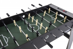 TRIUMPH 48 Sweeper Foosball Table