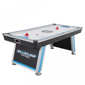 TRIUMPH Blue-Line 7 Air Hockey Table