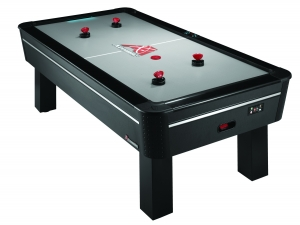ATOMIC AH800 8 Air Hockey Table