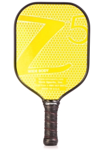 ONIX Z5 Composite (Yellow)