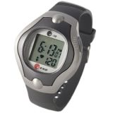 Heart Rate Monitor Watch - Ekho E-10