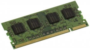 MEMORY UPGRADE CLP-770ND510MB