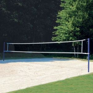 Competition Ourdoor Volleyball Center Package for OCV-900