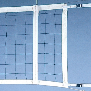 Volleyball Collegiate Net Tension Straps 39W x 32'L