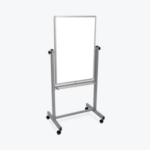 24x36 Mobile Whiteboard