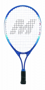 Jr.Midsize Tennis Racket, 21""