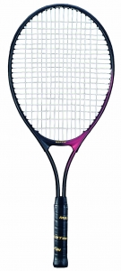 "Tennis Racket, ""Powermax"""