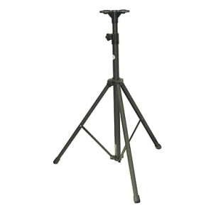 Aluminum Tripod for PRA Series