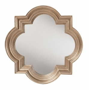 The Gatsby Wall Mirror