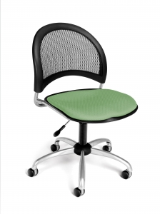 Posture Series Task Chair with