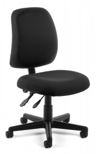 Posture Series Task Chair