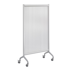 Rumba�� Screen, Polycarbonate, 36 x 66""