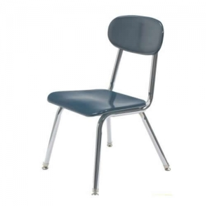 Posture Chair - 12.5 16.5