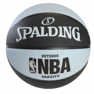 Spalding NBA Varsity Basketball -