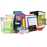 Ultimate Back To School Supply Bundle
